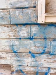 blue paint1