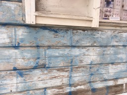 bluepaint2