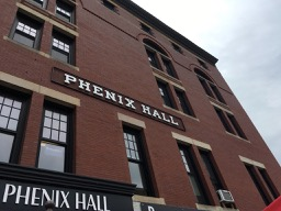 phenix hall2